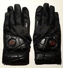 G Form Gloves Large Mens Black