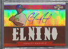 John Henry Card Leads to Legal Headache for Topps 3