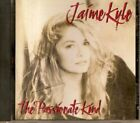 Kyle, Jaime : Passionate Kind CD Value Guaranteed from eBay's biggest seller!