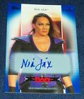 2017 Topps WWE Women's Division Wrestling Cards 9