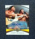 2020 Topps WWE Road to WrestleMania Cards 23