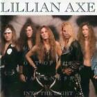 Lillian Axe : Out of the Darkness Into the Light CD Expertly Refurbished Product