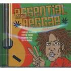 Various Artists : Essential Reggae CD Highly Rated eBay Seller Great Prices