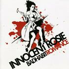 Innocent Rosie : Bad Habit Romance CD Highly Rated eBay Seller Great Prices