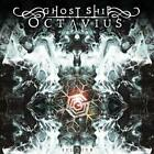 GHOST SHIP OCTAVIUS - DELIRIUM USED - VERY GOOD CD