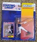 1994 Jeff Bagwell Houston Astros 2nd year Starting Lineup mint condition