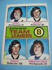 1975-76 O-Pee-Chee Hockey Cards 14