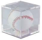 Ultimate Guide to Ultra Pro Baseball Memorabilia Holders and Display Cases 21