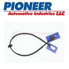 Pioneer Speedometer Cable for 1995 1997 Geo Metro 10L 13L L3 L4 nx