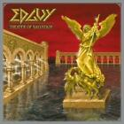 EDGUY - THEATER OF SALVATION (2 CD) NEW CD