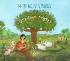 Ray&Co : White Noise Visions CD
