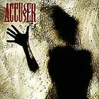 Accuser : Reflections CD Value Guaranteed from eBay's biggest seller!