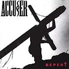 Accuser : Repent CD Value Guaranteed from eBay's biggest seller!