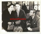 Vintage Gary Cooper Pixilated 36 MR DEEDS GOES TO TOWN Publicity Portrait