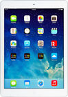 Apple iPad mini 2 16Go Wi Fi 79in Argent