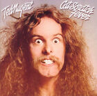 ID5783z - Ted Nugent - Cat Scratch Fever - 494603 2 - CD - europe