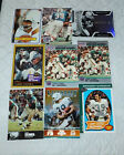 Larry Csonka Cards, Rookie Card and Autographed Memorabilia Guide 9