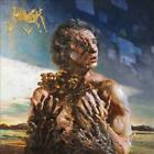 HAVOK - V NEW CD