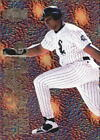 Top 20 Frank Thomas Cards 31