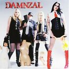Damnzal [australian Import] CD (2008) Highly Rated eBay Seller Great Prices