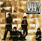 The Scattering (1989), Cutting Crew, Used; Very Good CD