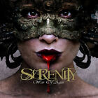 Serenity : War of Ages CD Limited  Album (2013) Expertly Refurbished Product