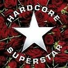Hardcore Superstar : Dreamin In A Casket [Reloaded] CD FREE Shipping, Save £s