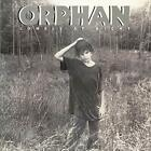 ID3447z - Orphan - Lonely at Night - CD - New