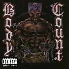 ID23z - Body Count - Body Count - CD - New
