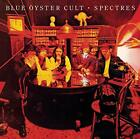 ID15z - Blue Oyster Cult - Spectres - CD - New