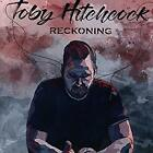ID72z - Toby Hitchcock - Reckoning - CD - New