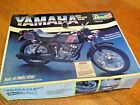 Vintage 1/12 Model Kit for YAMAHA GR 50  Mini Cafe Racer by Revell