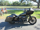 2020 Harley Davidson Touring Road Glide Special 2020 Harley Davidson Touring Road Glide S AMAZING SHAPE READY TO GO NO FEES