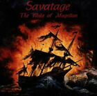 Savatage : The Wake of Magellan CD Value Guaranteed from eBay's biggest seller!