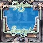 Foghat : Energized CD Value Guaranteed from eBay's biggest seller!
