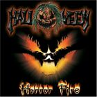 Halloween : Horror Fire CD Value Guaranteed from eBay's biggest seller!