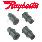 Raybestos PG Plus Disc Brake Caliper Bushing for 1998-2000 BMW 328i 2.8L L6 ek