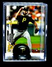 2020 Topps Pittsburgh Pirates Police Baseball Cards 18