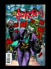 The Ultimate Guide to Collecting The Joker 46