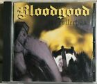 Bloodgood : The Collection CD