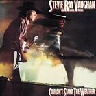 ID5870z - Stevie Ray Vaughan  Double Trouble