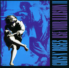 ID5628z - Guns N' Roses - Use Your Illusion II