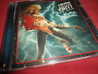 IRON SPELL Electric conjuring CD RIOT MERCYFUL FATE JUDAS PRIEST WARLORD MANOWAR