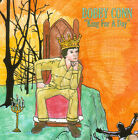 ID6244z - Bobby Conn - King For A Day - thrill 177 - CD - us