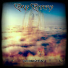 Chris Caffery : Your Heaven Is Real CD Album Digipak (2015) Fast and FREE P