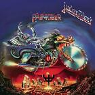 ID15z - Judas Priest - Painkiller - CD - New