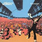 ID99z - The Chemical Brothers - Surrender - CD - New