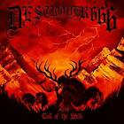 ID72z - Destroyer 666 - Call Of The Wild - CD - New