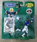 NEW 2000 NFL Starting Lineup Action Figure Marvin Harrison Indianapolis Colts