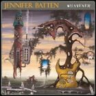 Jennifer Batten : Whatever CD (2008) Highly Rated eBay Seller Great Prices